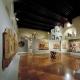 Galleria nazionale dell'Umbria e le più significative opere dell'arte dell'Italia centrale