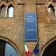 Museo archeologico nazionale di Orvieto, un viaggio tra le necropoli etrusche 1