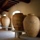 Museo dinamico del laterizio e delle terrecotte situato in una città costruita in mattoni