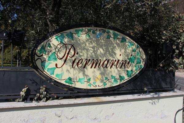 Ristorante Piermarini