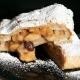 """Rocciata, un gustoso dolce che deriva dalle radici di """"arrocciare"""" o di """"torcere"""""""