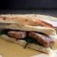 Torta al Testo, una valida alternativa non lievitata al pane tradizionale