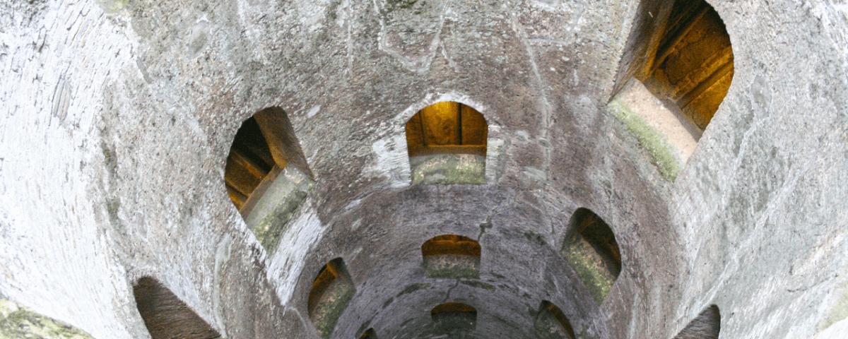 5 luoghi insoliti da visitare in Umbria 3