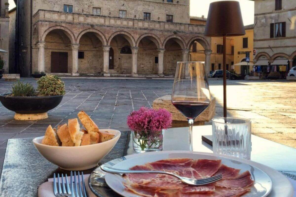 Weekend in Umbria da non perdere