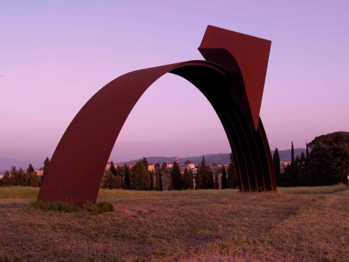 L'Umbria delle due valli - crocevia di esperienze 1